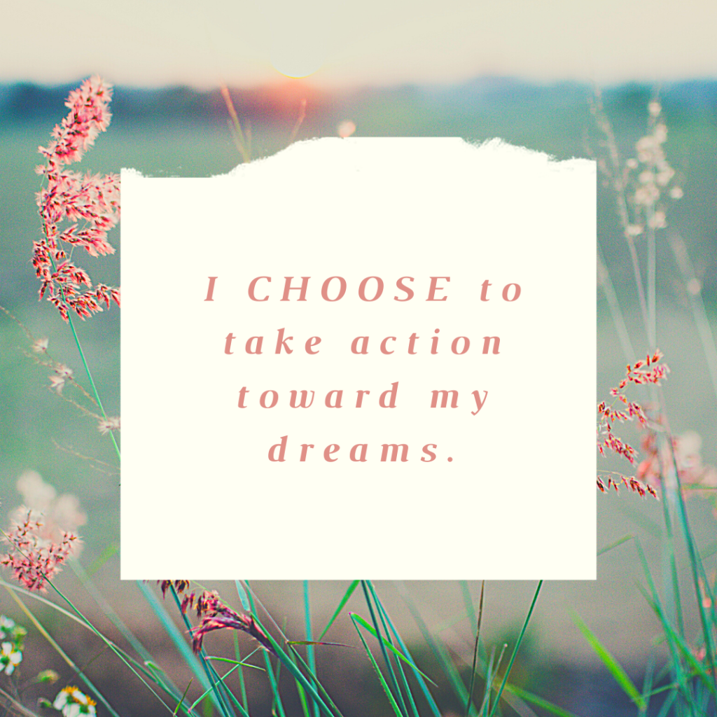 take a chance on your dreams affirmation the fool tarot card meanings major arcana embody the tarot