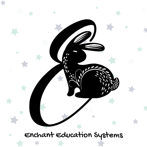 Enchant Education Systems